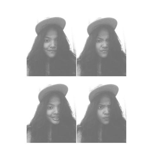 blndntn_'s avatar