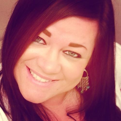 Ty Marie Larsen's avatar