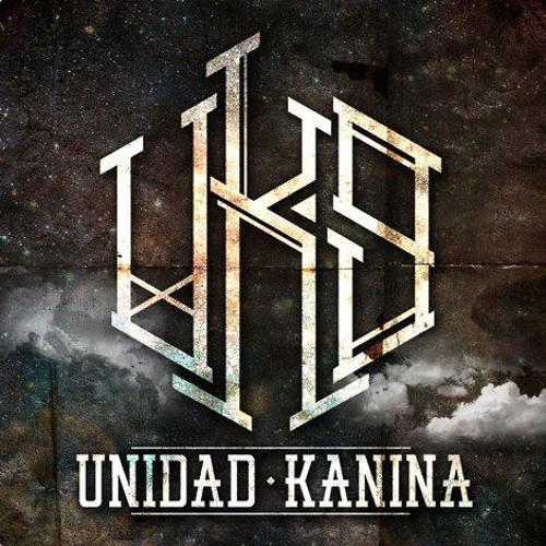 LA UNIDAD KANINA's avatar