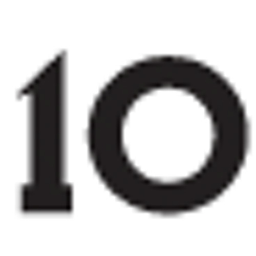top10kiev's avatar