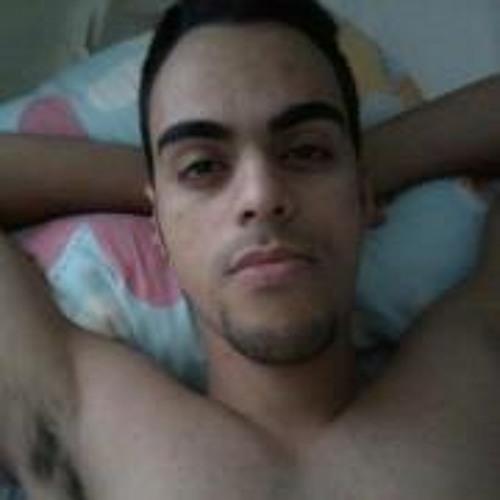 Cleber Alves 8's avatar