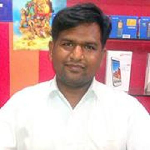 Sivasankaran K's avatar