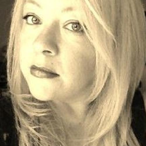 Ivanova Iyshka's avatar