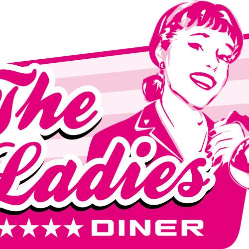 The Ladies Diner's avatar