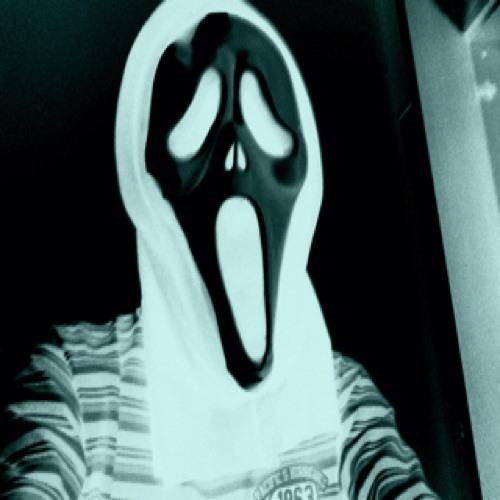 alex mill's avatar