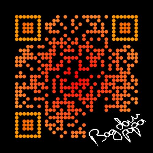 bogdanpopa's avatar