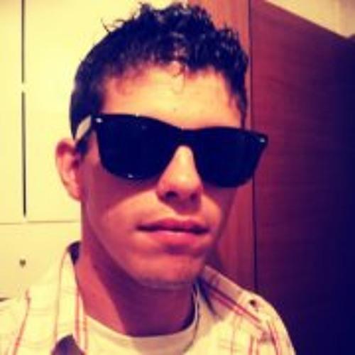 André Gonçalo Silva's avatar
