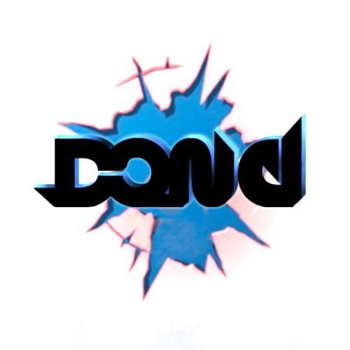 DON D's avatar