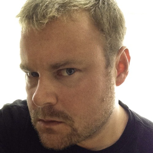 phlography's avatar