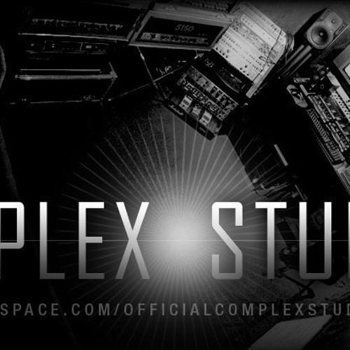 complex studios's avatar