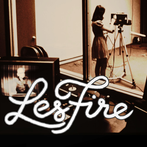 lesfire's avatar