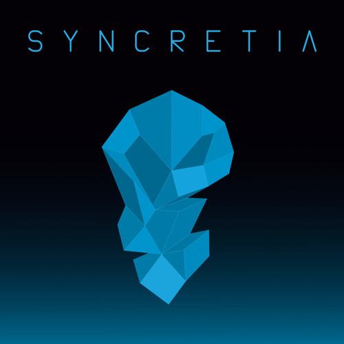Syncretia's avatar