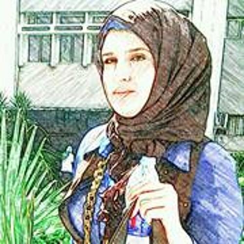 Saro Elgamasy's avatar