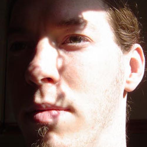 adamemanon's avatar