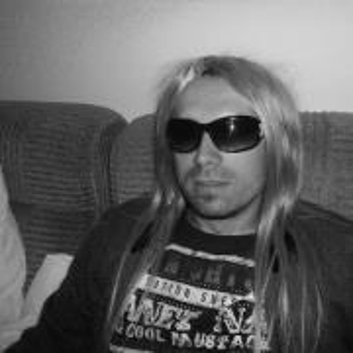 Mihai Pavel 1's avatar