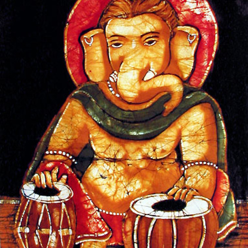 Alex Kubotha's avatar