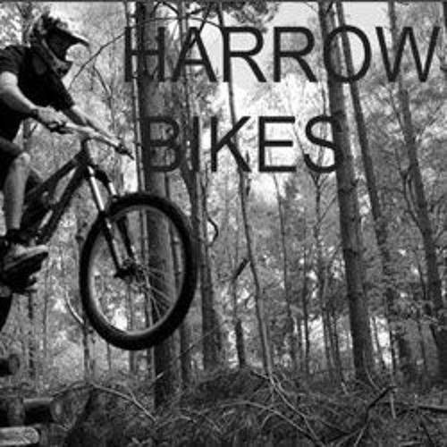 harrowbikes's avatar