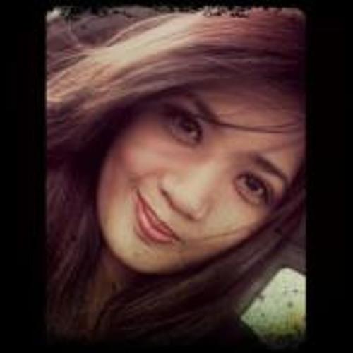 Justine Aquino Raynes's avatar
