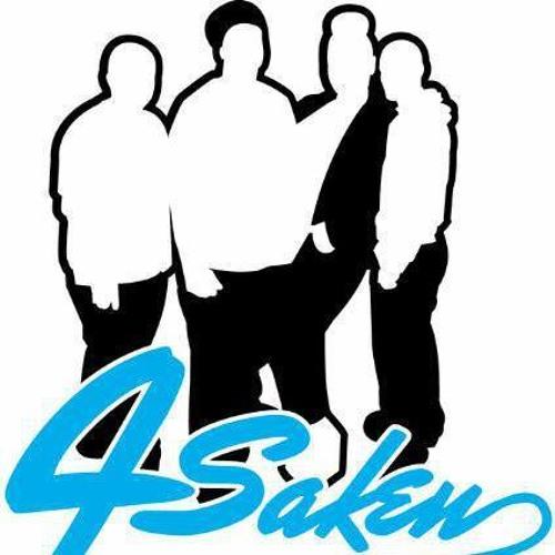 4saken's avatar
