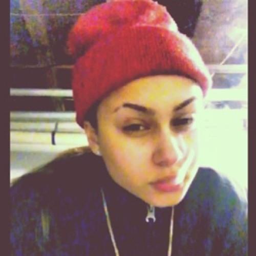 poetically_outspoken's avatar