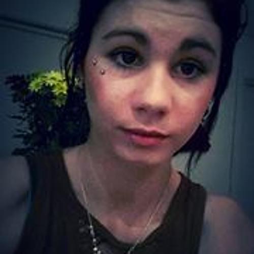 Sharni Radford's avatar