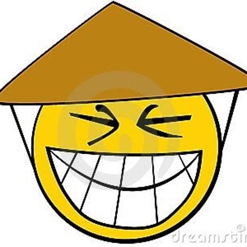Kai Chi Lamb's avatar