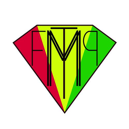 FMTP's avatar