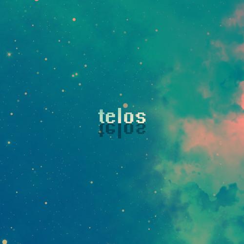 MusicOfTelos's avatar