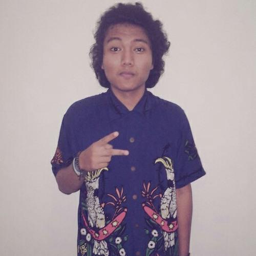 Sewu Kuto (ft. Gerrygahar On Vocal)