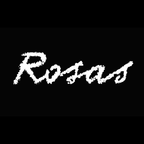 Rosas Dance Company's avatar