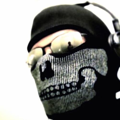 Hector.D.Spector's avatar