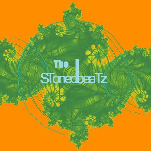 Stoned Beatz's avatar