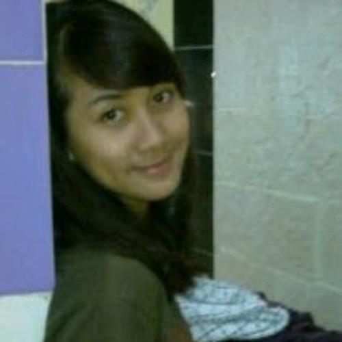 resitya nadia's avatar