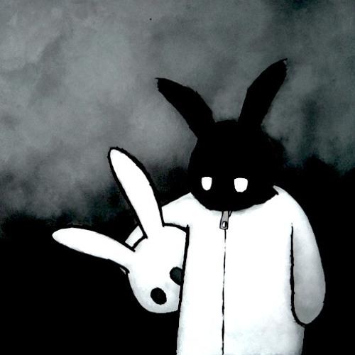 Tara-Bennet's avatar
