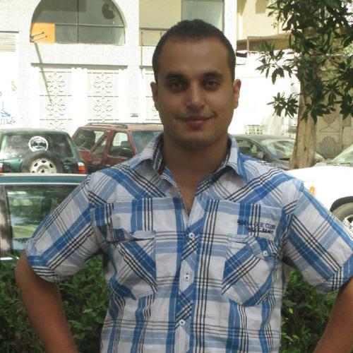 karim@reekaz.com's avatar