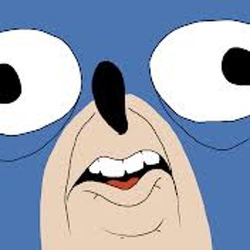 KennytheHedgehog's avatar