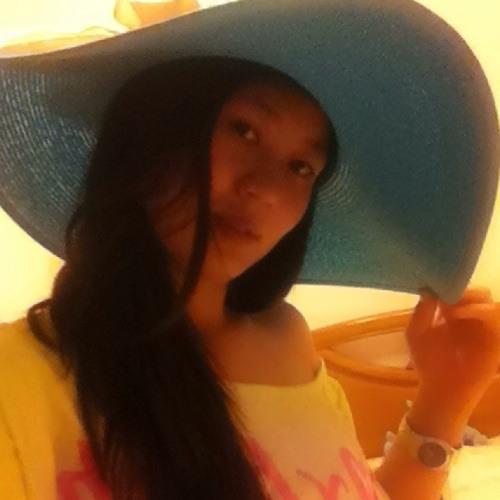 nyima yangzom's avatar