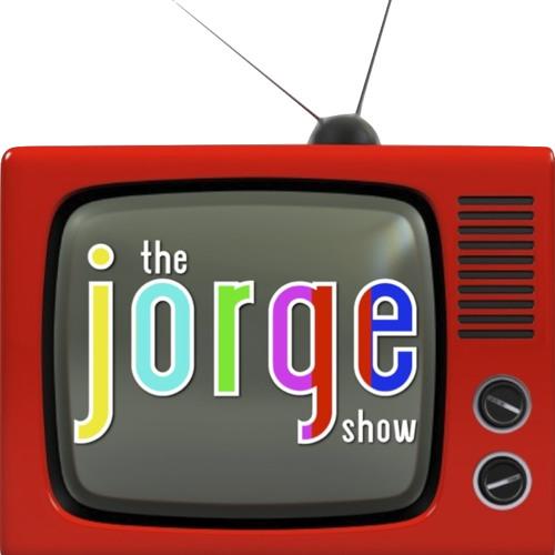TheJorgeShow's avatar