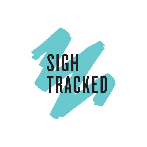 SighTracked's avatar