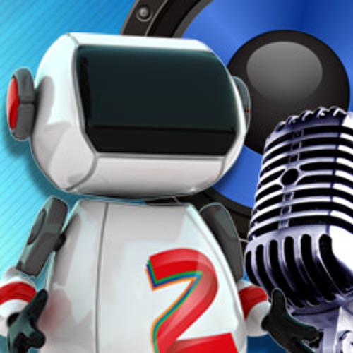 Agência B2Work's avatar