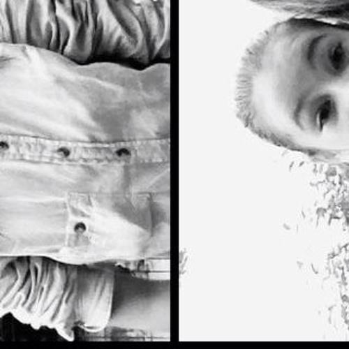 Lana.:3's avatar