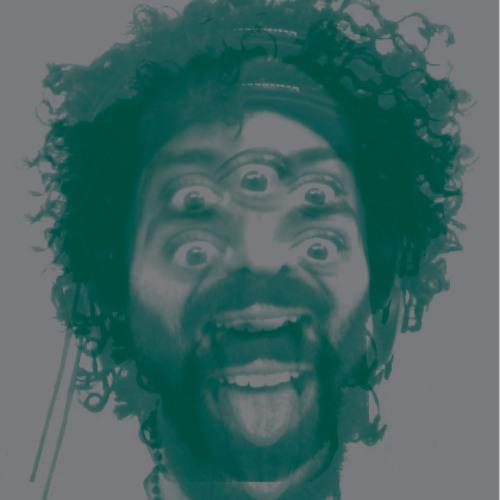 Slippery Johnson's avatar