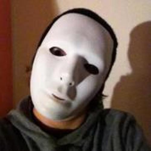 Mattias Gretillat's avatar
