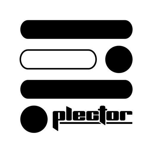 Plector Records's avatar