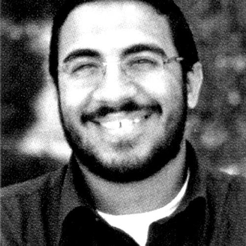 Mohamed Tawfik 4's avatar