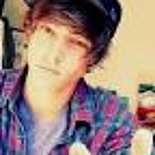 x Tristan fowler x's avatar
