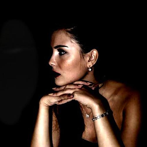 Mode Haddad's avatar