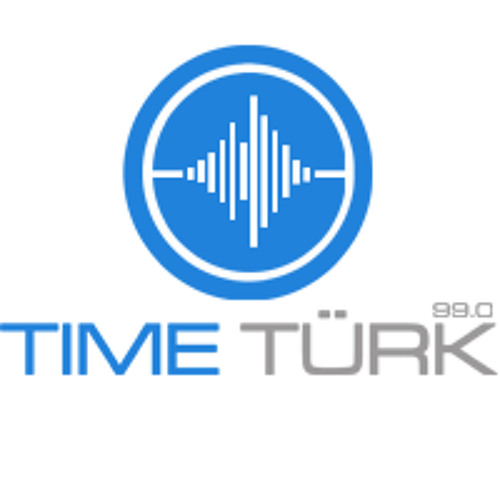Radyo Time Türk's avatar