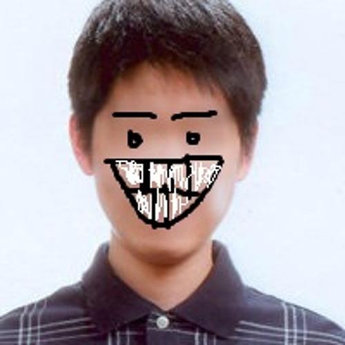 Janno Bouvier Llanto's avatar