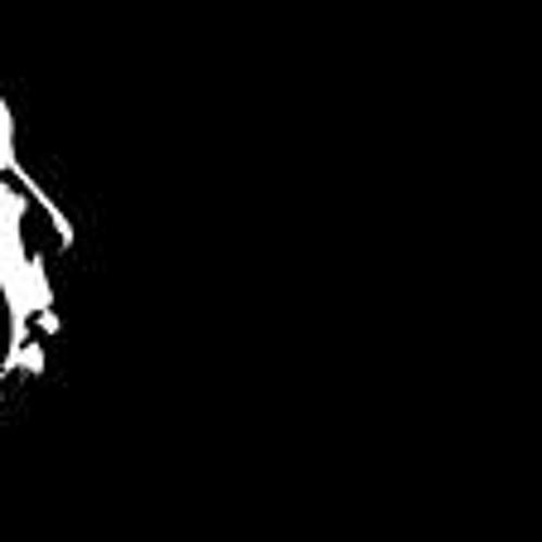 Medo Waheed's avatar